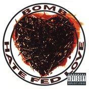 Hate Fed Love Songs