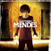 Matthieu Mendes Songs