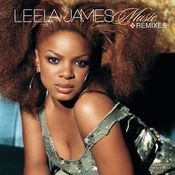 Music (U.S. Maxi Single) Songs