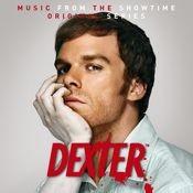 Dexter Songs
