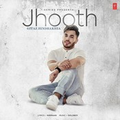 Jhooth Song