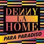 Para Paradiso Songs