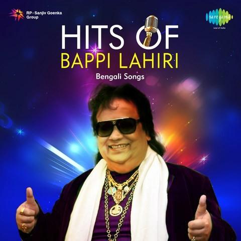 bappi lahiri hit remix songs mp3 free download