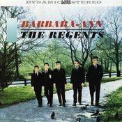 Barbara-Ann Songs