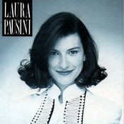 Laura Pausini Songs