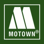 Motown Celebrates Black History: Classic Love Songs Songs