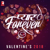 Jag Ghoomeya Mp3 Song Download Pyar Forever Valentine S 2018 Jag Ghoomeya Song By Rahat Fateh Ali Khan On Gaana Com