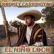 El Nino Loco Songs