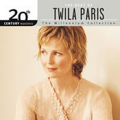 20th Century Masters - The Millennium Collection: The Best Of Twila Paris Songs