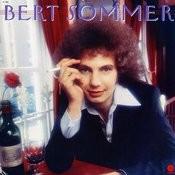 Bert Sommer Songs