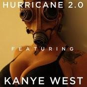Hurricane 2.0 Songs
