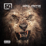 Animal Ambition: An Untamed Desire To Win Songs