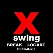 Break Songs