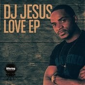 dj jesus yelele mp3