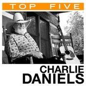 Top 5: Hits Songs