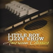 American Classics (Featuring the Autoharp) Songs