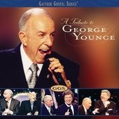Tribute To George Younce, A Songs