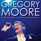 An Intimate Evening With Gregory Moore And Friends Songs
