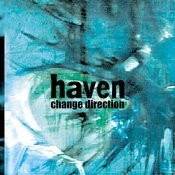 Change Direction Songs