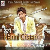 Nanni Chaan Song