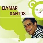 Nova Bis: Elymar Santos Songs
