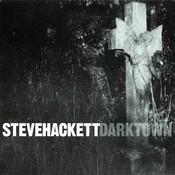 Darktown (Re-Issue 2013) Songs
