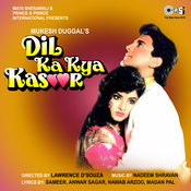 Dil jigar nazar kya hai(love song dj)jbl blast mix youtube.