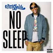 No Sleep Songs