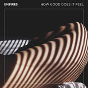 How Good Does It Feel Songs