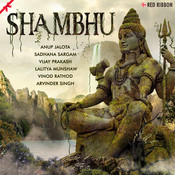 Om Chanting For Yoga Song