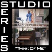 Think Of Me [Studio Series Performance Track] Songs