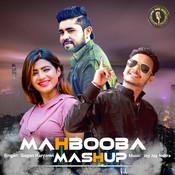 Mahbooba Mashup Song