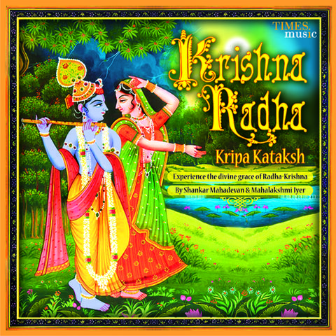 Radhasaradimp3 Mp3 [3.62 MB] | Phono Synthesis Music