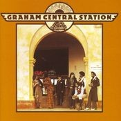 Graham Central Station Songs
