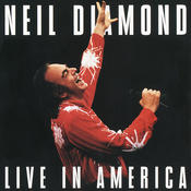 Live In America Songs