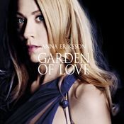 Garden Of Love - Special Version Songs