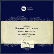 Balakirev: Symphony No. 1 Songs
