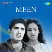 Meen Songs