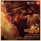 KGF Chapter 1 (Telugu) Songs Download: KGF Chapter 1 (Telugu) MP3