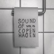 Sound Of Copenhagen Vol. 13 Songs