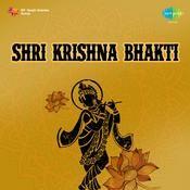 Shri Krishna Bhakti Songs