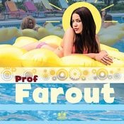 Farout Song