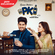 Pk Pbn Full Song