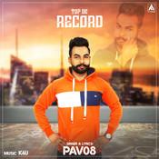 Top De Record Song