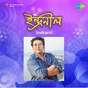Indranil Songs