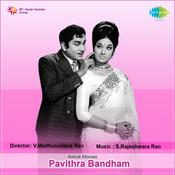 Pavithra Bandham Songs