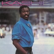 Kashif (Bonus Track Version) Songs