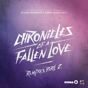 Chronicles of a Fallen Love (Remixes, Pt. 2) Songs