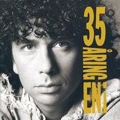 35 Åringen Songs