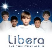 Libera: The Christmas Album [Standard Edition] (Standard Edition) Songs